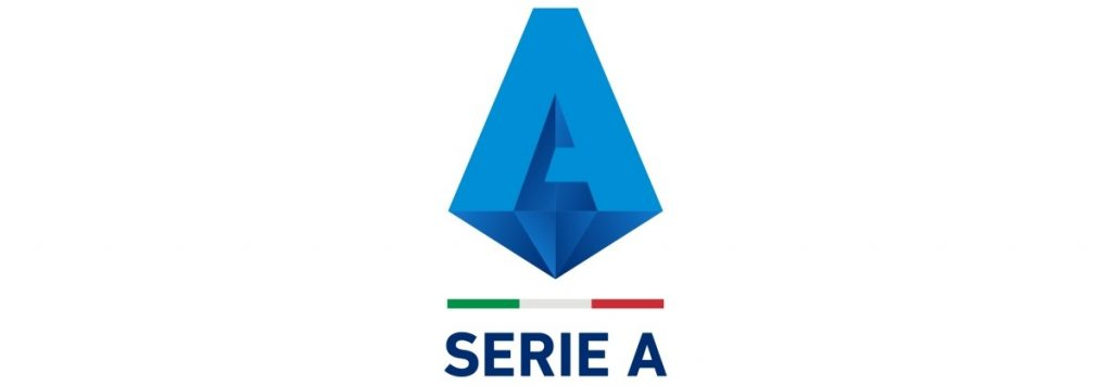 Serie A - fotboll i den italienska superligan