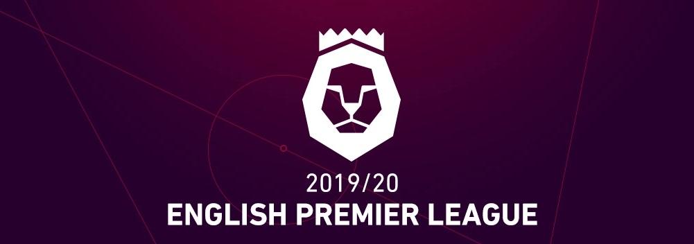 Inför Premier League 2019/20